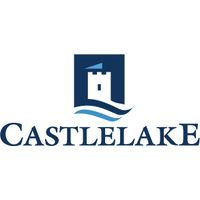 castle lake logo.png