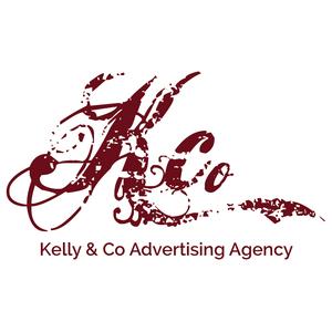 KCO+Logo+(Red).jpg