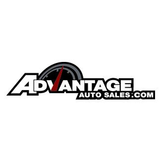 AAS+logo.jpg