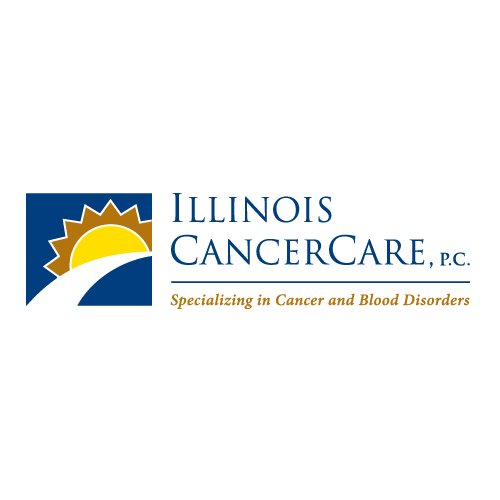 illlinois cancer care logo.jpg