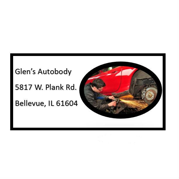 Glens-Autobody.jpg