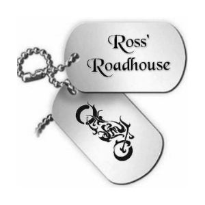 ross roadhouse logo.jpg