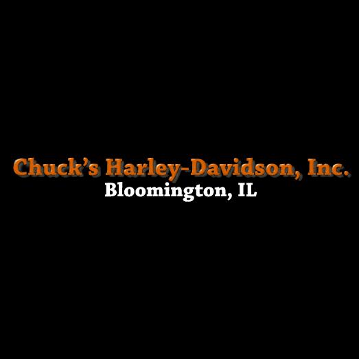chucksH-D.jpg
