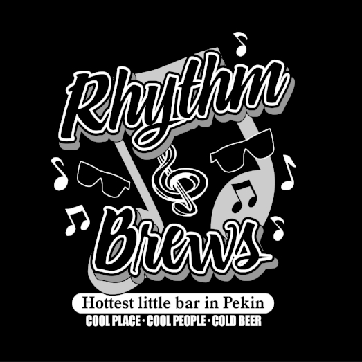 Rhythm & Brews logo for bftt.jpg