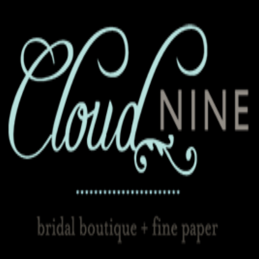 cloudnine_logo_1397523854__91994.png