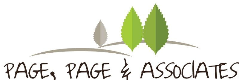 Page, Page & Associates LLC