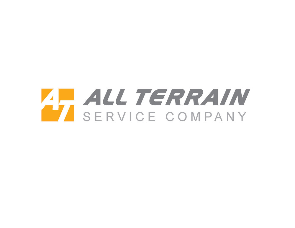 All Terrain Logo.jpg