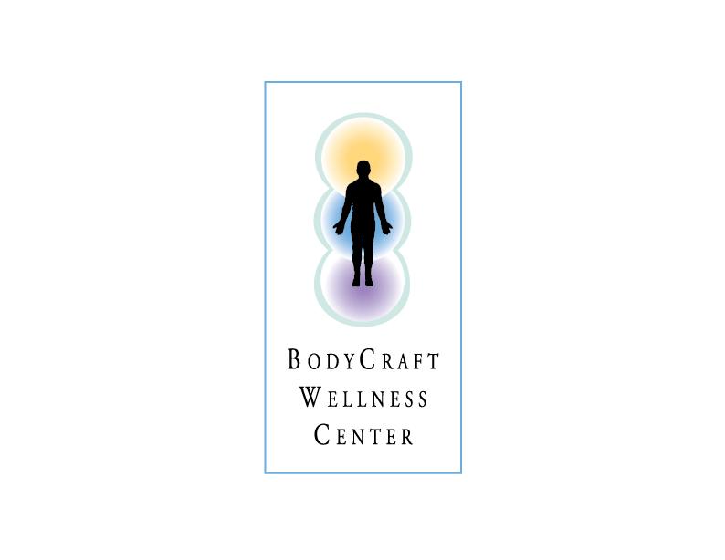 BodyCraft.jpg