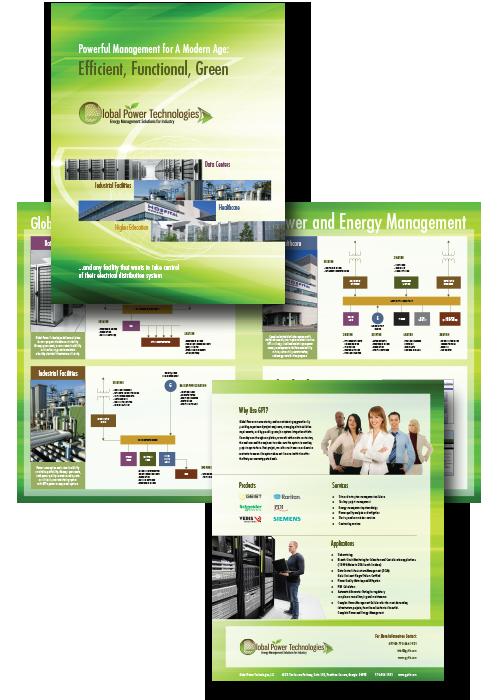 GPT-Brochure.png