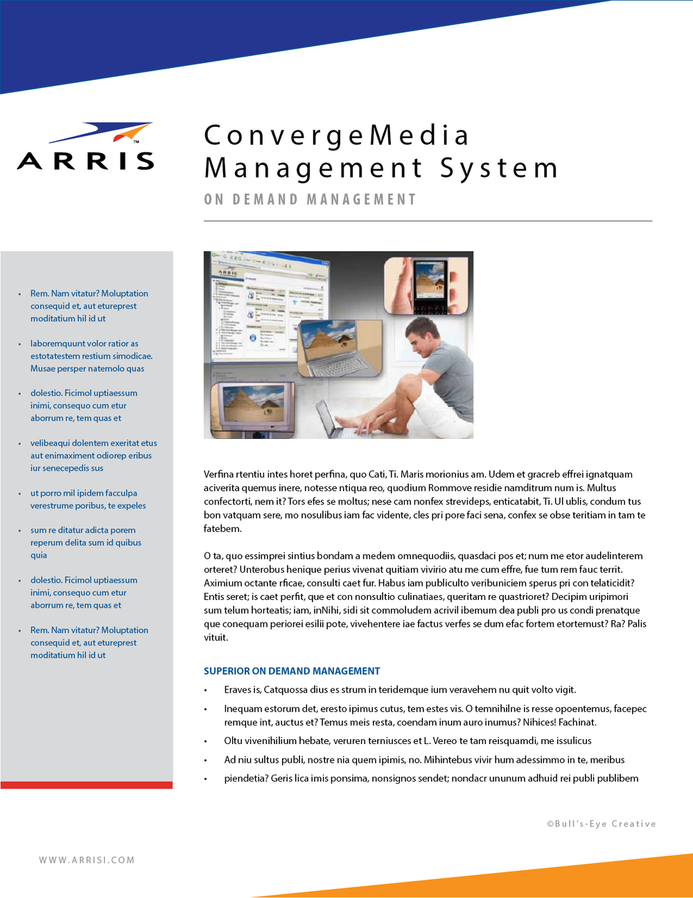 Arris Product Sheet Samples.png