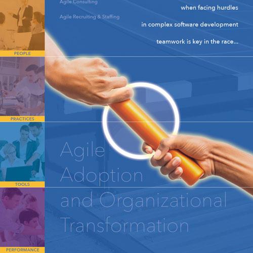 Madison-Henry Corporate Capabilities Brochure