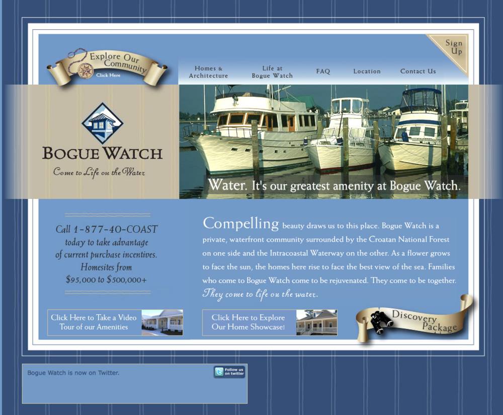 Bogue Watch Website 1.png