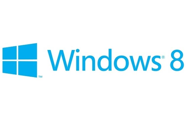 windows8-180212