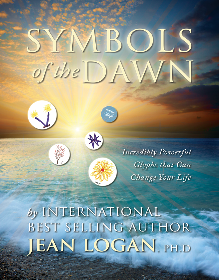 Symbol-of-Dawn-Cover