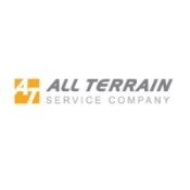 All Terrain Service Logo