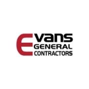Evan General Contractors