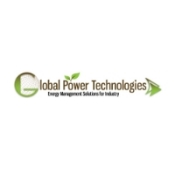 Global Power Technologies Logo