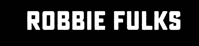 Blog Robbie Fulks