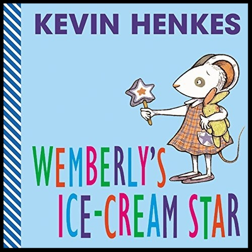 Wemberly's Ice-Cream Star.jpg