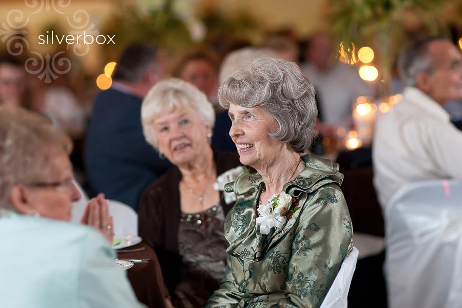darling grandmas