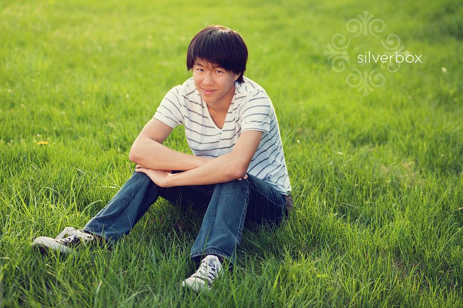 DanielHwang_0231
