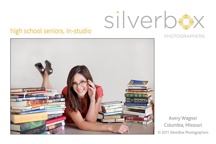 Avery-Wagner-HS-Senior2.jpg