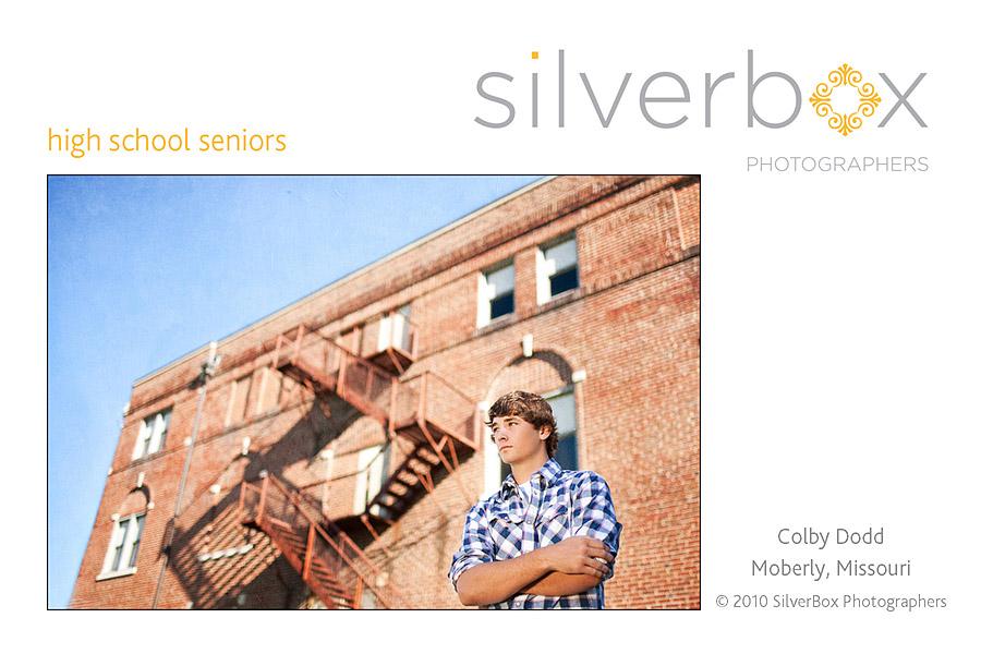 Colby-Dodd-HS-Senior2.jpg