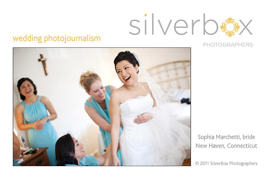 bridal-prep2.jpg