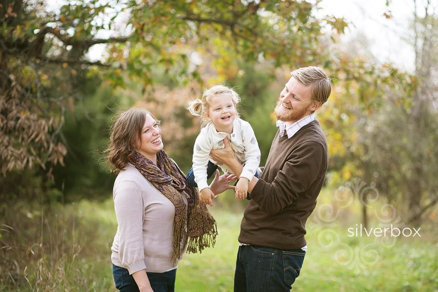 0019_Colaner-family