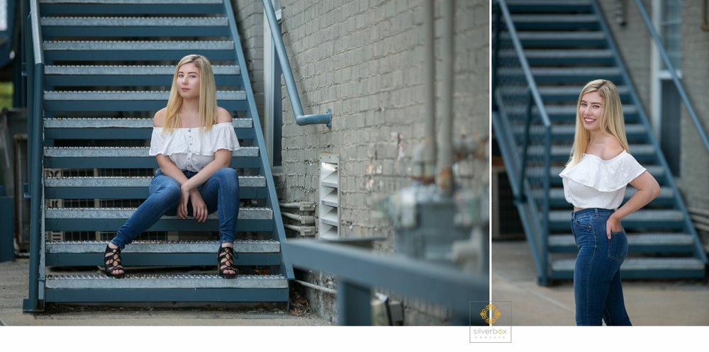 Madison Harmon 3.jpg