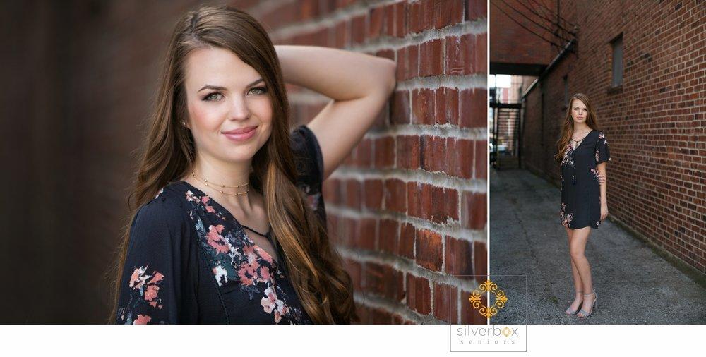 Mary Kate Stober 1.jpg