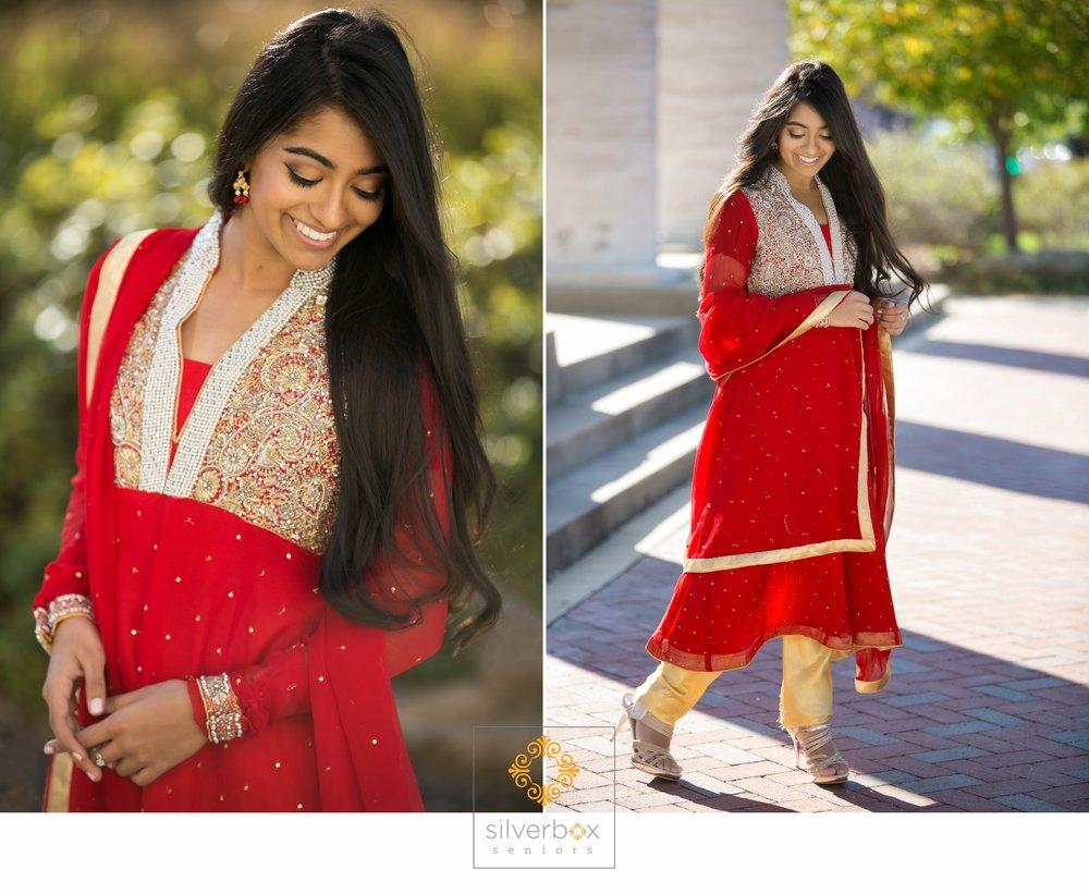 Anushah Choudhry 2.jpg