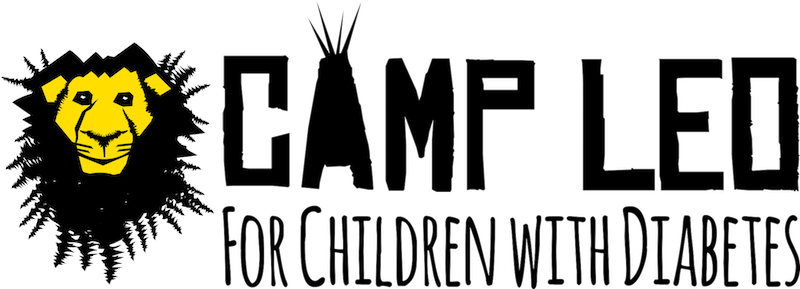 Camp Leo for Children with Diabetes