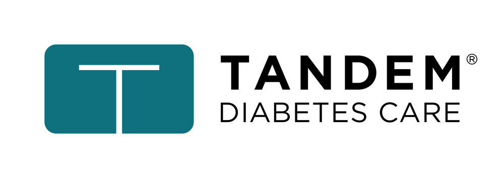 logo_tandem_diabetes_care_horizontal_raster_CMYK_color.jpg