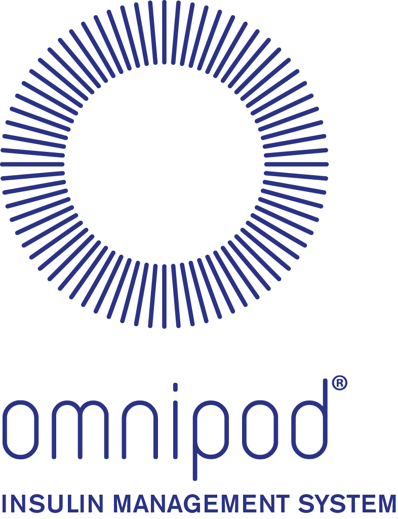 14585-AW Insulet OmniPod Logo Vertical PMS 2746 Blue - Rev C.png