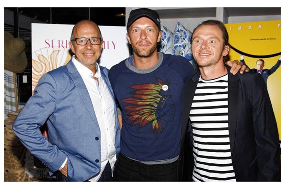 05. Coldplay-min.jpg