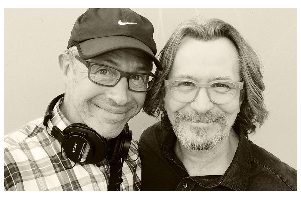 15b. Peter Gary Selfie-min.jpg