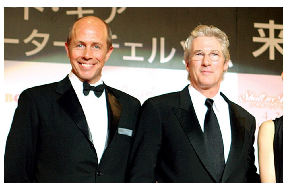 19. Richard Gere Wide-min.jpg