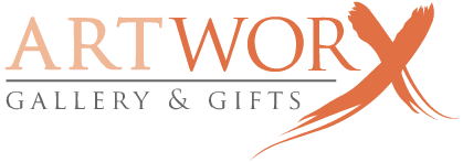 Artworx Gallery | Contemporary Art & Gifts | Goolwa SA