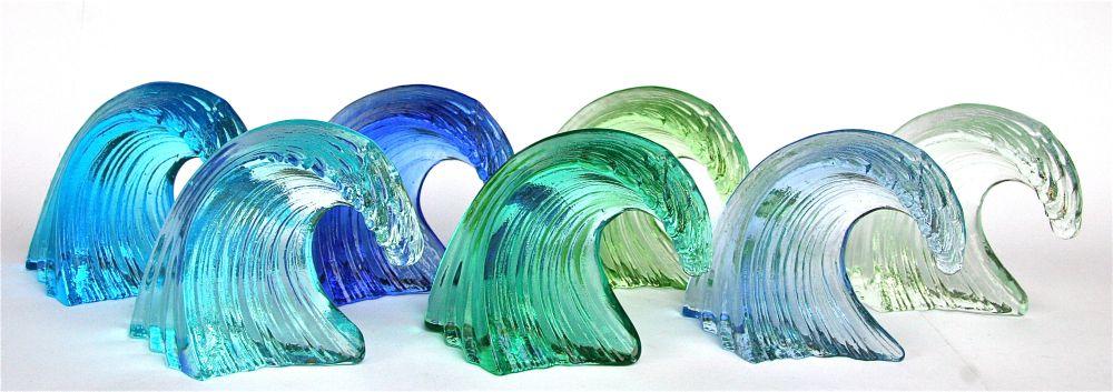 Glasswaves.jpg