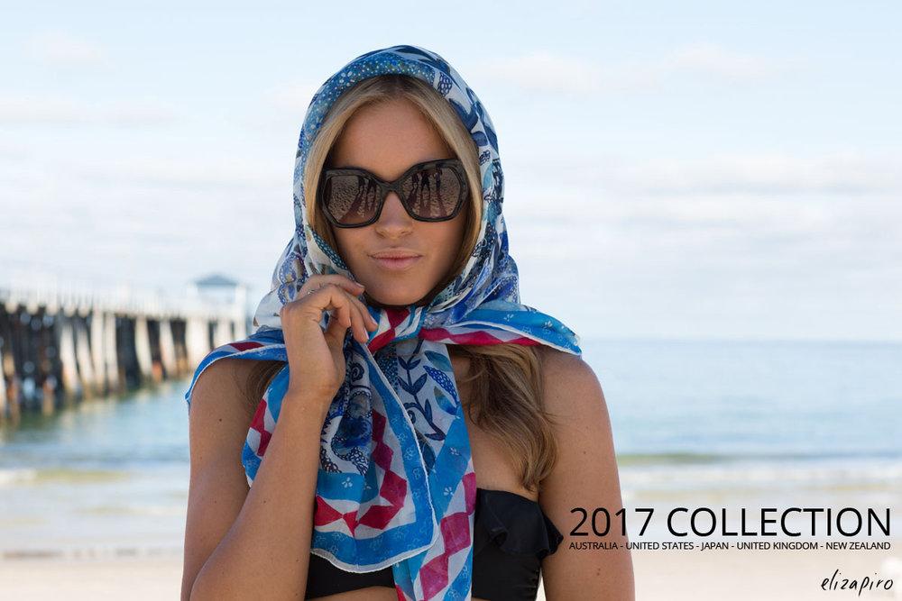 scarf_slide6.jpg