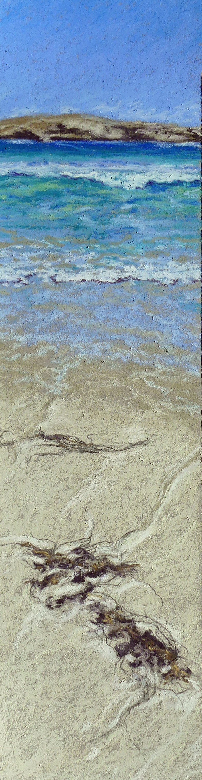 Blue Lagoon I - SOLD