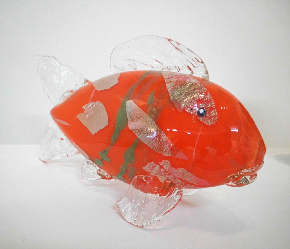 NEW - Fish 4