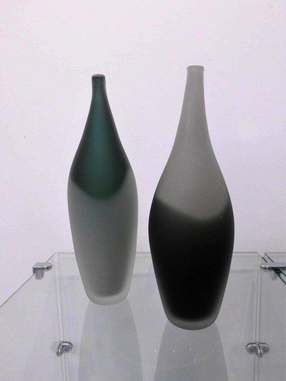 Meridian Bottles