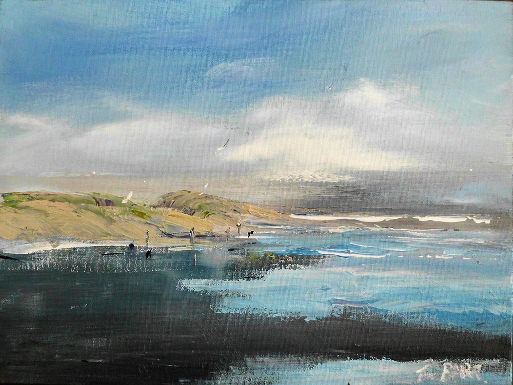 From Middleton - SOLD