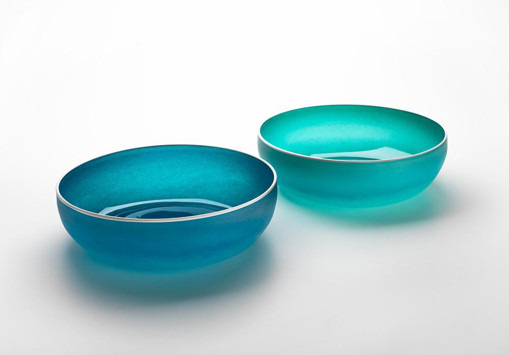 Ash_beach-bowls.jpg