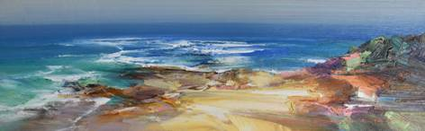 NEW - Point lookout - SOLD