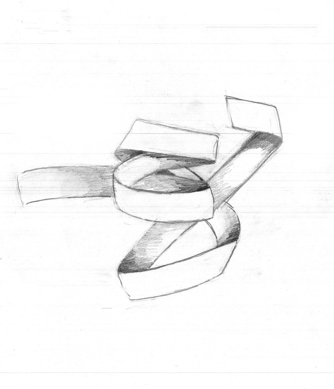 Knot 1_o.jpg