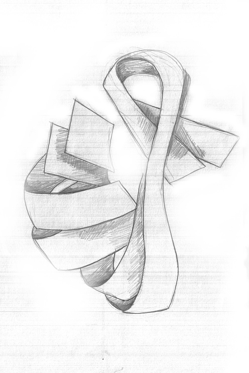 Knot 2_o.jpg