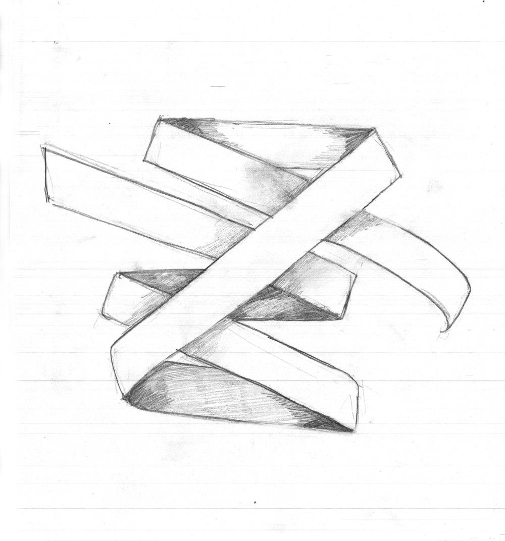 Knot 3_o.jpg
